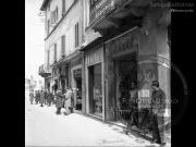 Corso 2 Giugno, Senigallia - Leopoldi-2253