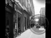 Automobili percorrono Corso 2 Giugno, Senigallia - Leopoldi-2254