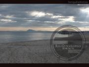 La spiaggia di Senigallia e la Rotonda - Leopoldi-0171