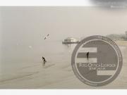 Mare d'inverno - Leopoldi-1317