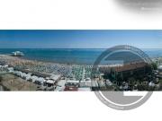 La Spiaggia di Velluto di Senigallia - Leopoldi-2178