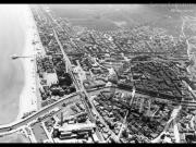 Senigallia e il lungomare visti dall'alto - Leopoldi-2272