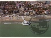 La Rotonda a Mare e la spiaggia - Leopoldi-0973