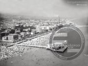 La Rotonda, la spiaggia e il porto canale - Leopoldi-1002