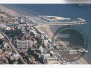 La Rotonda, la spiaggia e il porto di mare - Leopoldi-1172