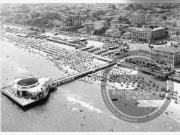 La Rotonda a Mare e la spiaggia - Leopoldi-1269