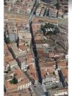 Corso II Giugno - Leopoldi-1274a