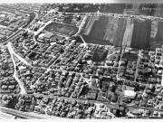 Quartiere Pace e Vivere Verde - Leopoldi-1325