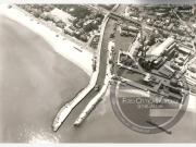 Il vecchio porto canale - Leopoldi-1332