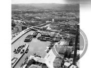 Il porto e il Centro Storico - Leopoldi-2115