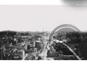 La Rocca, il Centro e lo zuccherificio - Leopoldi-2159
