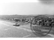 La Rotonda a Mare e la spiaggia - Leopoldi-2161