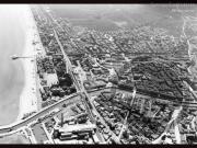 Il porto e il Centro Storico - Leopoldi-2272