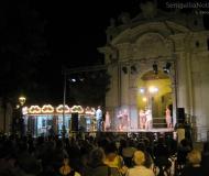 SenigArt Street Festival 2012
