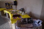 Senzanbocch: giornata del baratto e del riuso a Senigallia