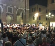 05/09/2017 - Musica in piazza