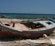 10/09/2017 - La barcaccia