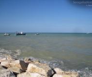 Sgombero Navalmeccanico, le ultime navi partono