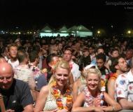 Summer Jamboree 2012 - Big Hawaiian Party
