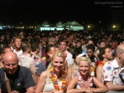 Summer Jamboree 2012 - Big Hawaiian Party