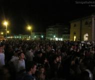 Summer Jamboree 2012 - Rock\'n\'Roll Show