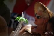 L'atmosfera del Summer Jamboree a Senigallia
