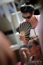 Il Summer Jamboree a Senigallia