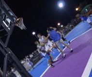 Summer League 2012 a Senigallia