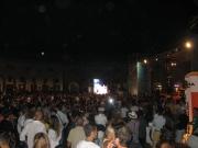 Summer Jamboree 2009 - All Nite Long