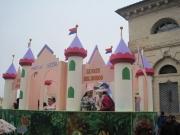 Le fatine del Borgo