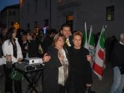 Casagrande - Mangialardi - Amati
