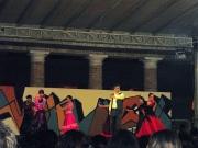 Flamenco - Sevillana