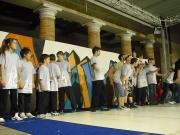 I ragazzi della Breakdance