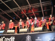 Blues Willies a Senigallia per il Summer Jamboree