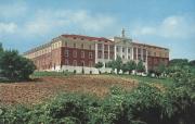Seminario Vescovile Senigallia
