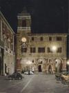 Piazza Roma Senigallia