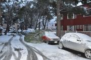 Via Pescara