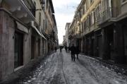 Corso II Giugno