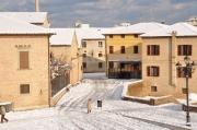 Piazza Manni
