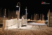 Porto di Senigallia - Foto di Silvia Cingolani