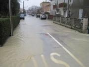 borgo Mulino, Senigallia