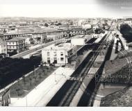 Veduta aerea della stazione ferroviaria di Senigallia - Leopoldi-1337