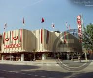 L'apertura della Standa a Senigallia - Leopoldi-2141