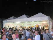 Tanti visitatori alla Fiera Campionaria 2013 di Senigallia