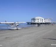 Aprile 2010