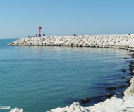 Settembre 2010