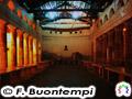 Pescheria del Foro Annonario a Senigallia, Foto di Francesco Buontempi
