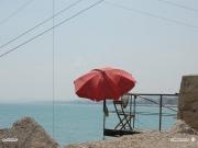 03/07/2009 - Senigallia, il molo