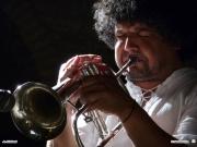 09/07/2009 - Jazz face e territori sonori a Senigallia
