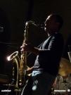 10/07/2009 - Jazz face e territori sonori a Senigallia